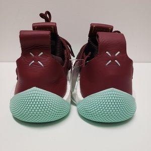 adidas Shoes - Adidas James Harden LS Vol. 2 Lace
